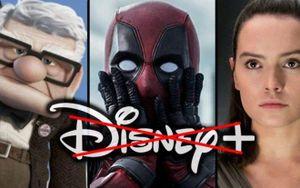 Thật bất ngờ, siêu phẩm Avengers: Endgame sẽ không xuất hiện trên Disney+!