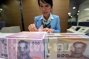 Thái Lan thông qua gói kích thích kinh tế bổ sung trị giá 191,3 triệu USD