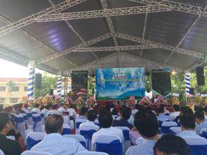 Quảng Nam: Trải thảm đỏ thu hút doanh nghiệp đầu tư đầu tư tại huyện Bắc Trà My