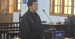 Gia Lai: Lãnh 15 năm tù vì giết con ruột