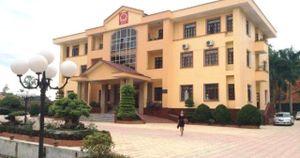 Đề xuất mở 6 ngành đào tạo mới tại Học viện Dân tộc