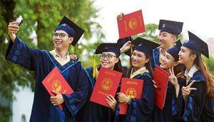 Kỳ vọng nâng cao chất lượng giáo dục từ những thay đổi phù hợp