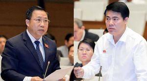Bị nhận xét 'chủ quan, hồ đồ', đại biểu Lưu Bình Nhưỡng phản ứng thế nào?