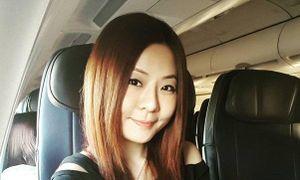 Khán giả phát sốt khi chủ nhân hit 'Proud of you' Fiona Fung sắp đến Việt Nam