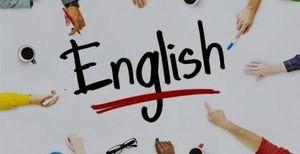 Điểm mạnh và yếu của thầy 'tây' và thầy 'ta' trong việc giảng dạy tiếng Anh