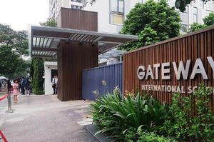 Vụ bé trai tử vong trên xe Trường Gateway: Gia hạn điều tra