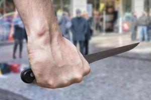 Hung thủ đâm chết em vợ lĩnh 16 năm tù