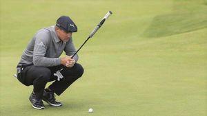 Golfer đánh chậm sẽ bị PGA Tour cho vào 'danh sách đen'