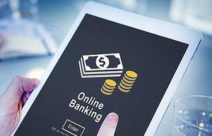 Hướng tới phát triển ngân hàng số