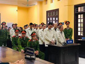 Lạng Sơn: 11 kẻ buôn 'cái chết trắng' nhận án tử