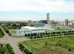 Hà Nam - 'Ngôi sao' mới nổi trong thu hút FDI