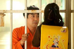 10 phim điện ảnh Hàn hay nhất thập kỷ qua