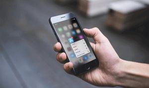 4 cách sửa lỗi khi không cài được ứng dụng trên iPhone