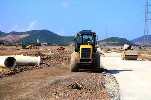 Phương án xây dựng khung giá đất dự kiến cho giai đoạn 2020 - 2024 chưa phù hợp