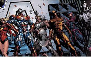 Phiên bản X-Men của MCU: 5 điều đã được xác nhận và 5 giả thuyết từ fan xoay quanh nội dung phim (Phần 2)