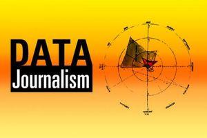 Hướng đi mới của báo chí hiện đại
