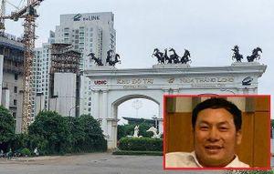 Dân mạng phẫn nộ đòi 'tống' gã côn đồ đánh bé trai chấn động não ở Ciputra vào tù