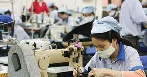 Vì sao dệt may Thành Công phải nộp phạt 2,3 tỷ đồng?