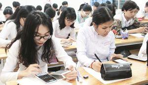Sử dụng điện thoại trong trường học: Làm sao phát huy hiệu quả?
