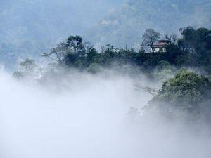 Hang Sơn Đoòng thuộc top 12 địa điểm bí ẩn nhất thế giới
