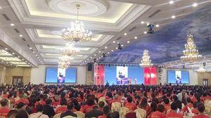 Hải Phòng: Kiểm tra việc hơn 2.000 người Trung Quốc tổ chức hội nghị