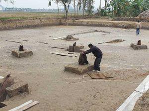 Bảo tồn, quy hoạch toàn diện di tích Bạch Đằng Giang