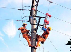 PC Thừa Thiên Huế đảm bảo cấp điện ổn định, an toàn dịp lễ tết