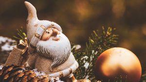 Những lời chúc ý nghĩa và ngọt ngào nhất mùa Giáng sinh 2019