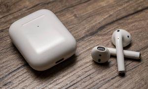 Đối tác Apple sản xuất AirPods ở Việt Nam
