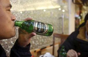 Tỷ phú Thái thâu tóm thêm một nhà máy bia Việt