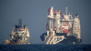 Trung Quốc thấu tâm can Mỹ vụ phá Nord Stream 2