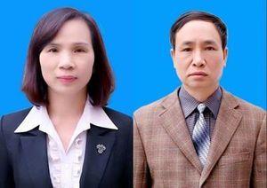 Gian lận thi cử ở Hà Giang: Khai trừ Đảng 2 Phó giám đốc Sở, kỷ luật nhiều 'sếp' ban, ngành