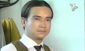 Hôn nhân ngoài đời của 'Người chồng vũ phu' phim 'Người đẹp Tây Đô'