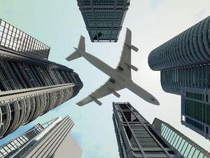 Năm 2019: số người thiệt mạng do tai nạn hàng không giảm hơn một nửa