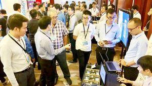 Sàn giao dịch công nghệ TPHCM cần trở thành một nền tảng mở