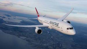 Lộ diện hãng hàng không an toàn nhất thế giới cho năm 2020