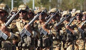 Cuộc chiến Mỹ - Iran sẽ khốc liệt gấp nhiều lần chiến tranh ở Iraq