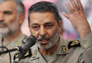 Quan chức Iran đáp trả lời đe dọa tấn công của Tổng thống Mỹ