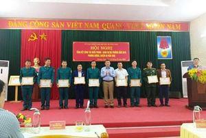 Điện Biên: Huyện Mường Ảng làm tốt công tác tuyển chọn, gọi công dân nhập ngũ
