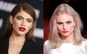 12 người mẫu chuyển giới làm thay đổi ngành công nghiệp thời trang