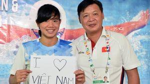 Sở VH-TT&DL An Giang đồng ý cho HLV Đặng Anh Tuấn nghỉ việc
