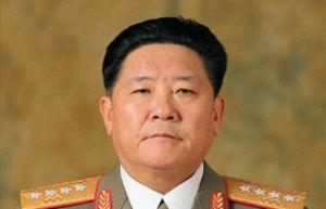 Triều Tiên thay đổi Bộ trưởng Quốc phòng, hãng thông tấn nhà nước xác nhận