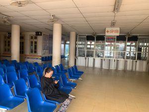Điện Biên: Bệnh nhân nhập viện liên quan đến rượu, bia giảm 45%