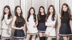 5 tân binh nhóm nhạc nữ Kpop trình làng trong năm Canh Tý 2020