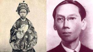 Tết Canh Tý 2020: Nhìn lại những vị vua tuổi Tý vang danh lịch sử