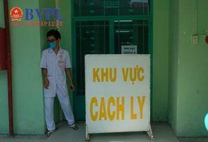 14 cơ sở y tế ở Lâm Đồng có khả năng điều trị bệnh do virus corona