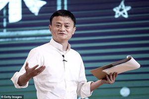 Tỷ phú Jack Ma, Bill Gates quyên góp bao nhiêu tiền để điều chế vắc xin chống virus corona?