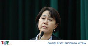 WHO cam kết phối hợp chặt chẽ với Việt Nam ứng phó nCoV