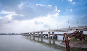 Bố trí 1.340 tỷ đồng làm đường ven sông Đồng Nai