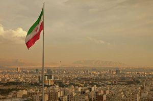 Iran 'ấp ủ' sản xuất phương tiện phóng thế hệ thứ 3?